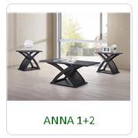 ANNA 1+2